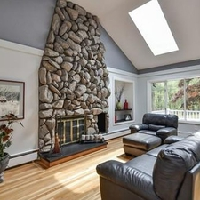 clean cut painting llc framingham ma 01701 homeadvisor. Black Bedroom Furniture Sets. Home Design Ideas