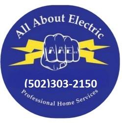 All About Electric Co Llc Louisville Ky 40229