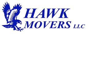 Hawk Movers Llc Forth Worth Tx 76052 Homeadvisor