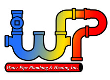 Water Pipe Plumbing And Heating, Inc.