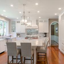 Dream Kitchens, Inc. | Nashua, NH 03060 - HomeAdvisor