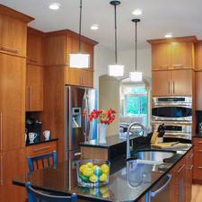 dream kitchens inc nashua nh 03060 homeadvisor