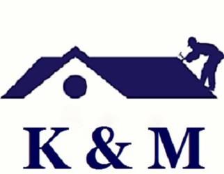 Ku0026M Roofing Specialist  sc 1 st  HomeAdvisor.com & Ku0026M Roofing Specialist | Baytown TX 77365 - HomeAdvisor memphite.com