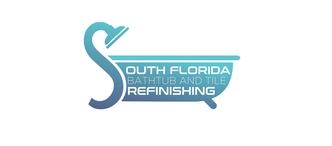 South Florida Bathtub And Tile Refinishing