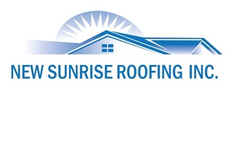 New Sunrise Roofing, Inc.