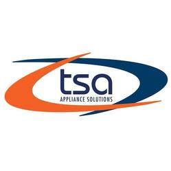 Tsa Appliance Solutions Cypress Tx 77433 Homeadvisor