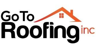 Goto Roofing Ann Arbor Mi 48103 Homeadvisor