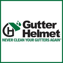 gutter helmet of eastern ny