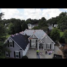 Hixon S Roofing Summerville Sc 29486 Homeadvisor