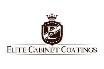 Elite Cabinet Coatings Orlando Fl 32807 Homeadvisor