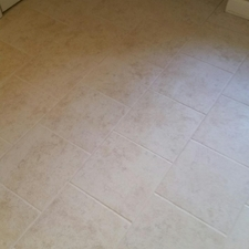 New Floors HD LLC Garner NC HomeAdvisor - Daltile morrisville