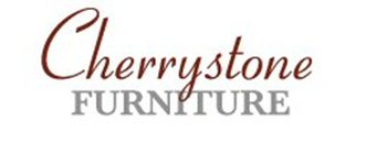 Incroyable Cherrystone Furniture