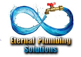 Eternal Plumbing Solutions Llc