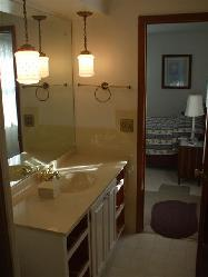 Partial Bathroom Remodel Pictures And Photos
