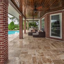 Outdoor Homescapes Of Houston Llc Houston Tx 77429