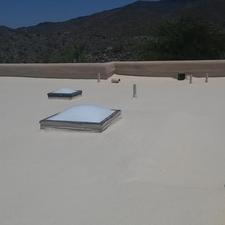 Certified Roofing Llc Scottsdale Az 85260 Homeadvisor