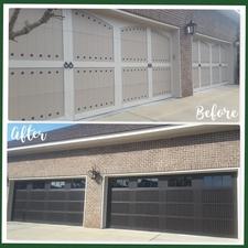Precision Door Service Baton Rouge La 70809 Homeadvisor