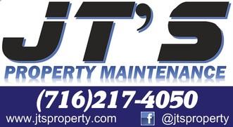 Jt S Property Maintenance Hamburg Ny 14075 Homeadvisor