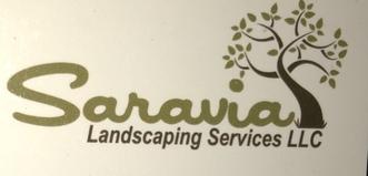Saravia Landscaping Forth Washington Md 20744 Homeadvisor