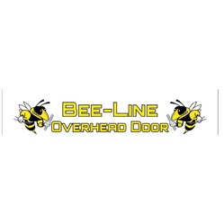 Bee Line Overhead Door, LLC