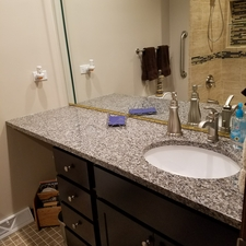 Best Deal Inc Tinley Park IL HomeAdvisor - Bathroom remodeling tinley park il