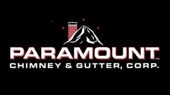 Paramount Chimney Amp Gutter Corp East Islip Ny 11730