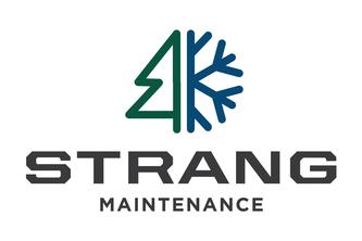 Strang Maintenance Llc South Jordan Ut 84095 Homeadvisor