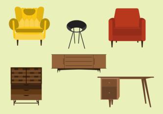 Furniture Home Service