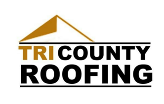 Tri County Roofing