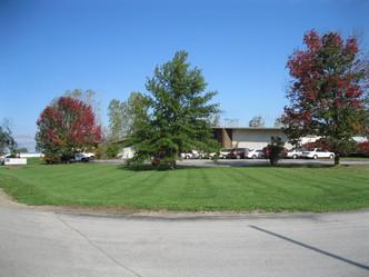 safeway garage doorsSafeWay Garage Doors LLC  Columbia City IN 46725  HomeAdvisor