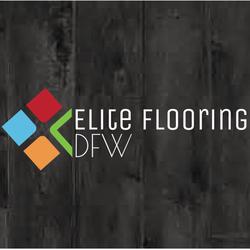 Elite Flooring DFW