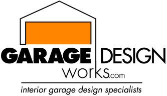 Garage Design Works