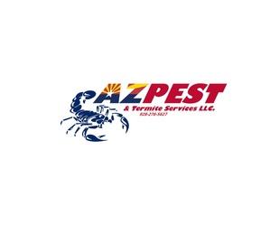 Az Pest And Termite Services Llc Yuma Az 85366