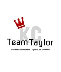 Team Taylor Doors  sc 1 st  HomeAdvisor.com & Team Taylor Doors | Leeu0027s Summit MO 64082 - HomeAdvisor