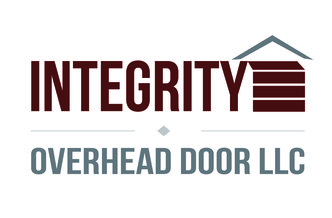 Integrity Overhead Door, LLC