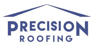 Precision Roofing  sc 1 st  HomeAdvisor.com & Precision Roofing | Raleigh NC 27605 - HomeAdvisor memphite.com