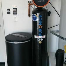 Pure Water Systems Of Nevada Reno Nv 89503 Homeadvisor