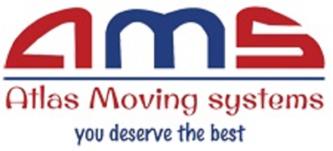 Atlas Moving Systems Ams Forest Park Ga 30297 Homeadvisor