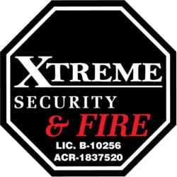 xtremesecurity