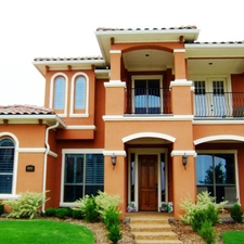 Valleycontracting llc chandler az 85224 homeadvisor Exterior house painting chandler az