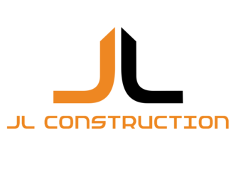 jl construction llc omaha ne 68144 homeadvisor