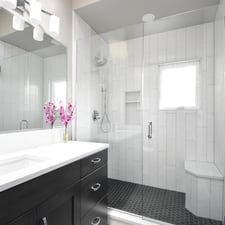 Devine Bath Portland Or 97223 Homeadvisor