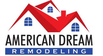 American Dream Remodeling, LLC | Budd Lake, NJ 07828 - HomeAdvisor on