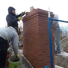 A1 Infinity Construction, LLC | Haledon, NJ 07508 - HomeAdvisor