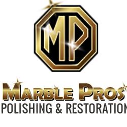 Marble Pros Polishing Restoration Fort Lauderdale Fl