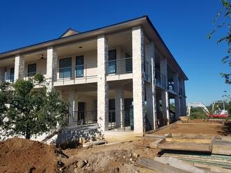 Rml Construction Granite Shoals Tx 78654 Homeadvisor