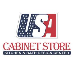 Bath Kitchen Showplace Moore Supply Co Houston Tx