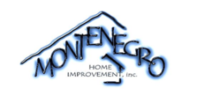 Montenegro Home Improvement, Inc.