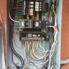 4875097_dmedium?modifyDateTime=1482277087000 ramtech electric, llc orlando, fl 32818 homeadvisor  at aneh.co