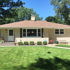Five Star Painting Of Madison Wi Mcfarland Wi 53558 Homeadvisor